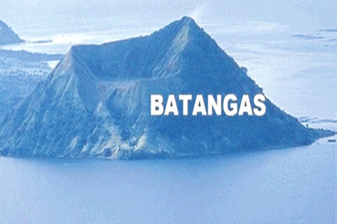 Batangas Real Estate for sale
